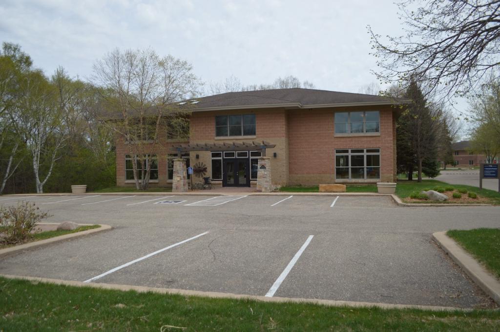 776 North Creek Drive #st 3 Property Photo