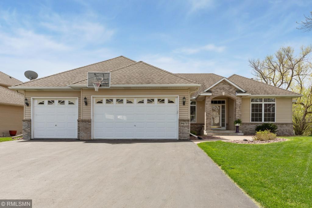 9475 Kirkwood N Property Photo