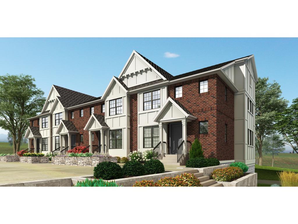 2348 Sharon Road #D Property Photo - Hudson, WI real estate listing