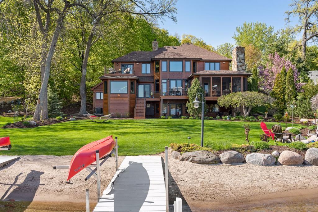 , Chanhassen, MN 55331 - Chanhassen, MN real estate listing