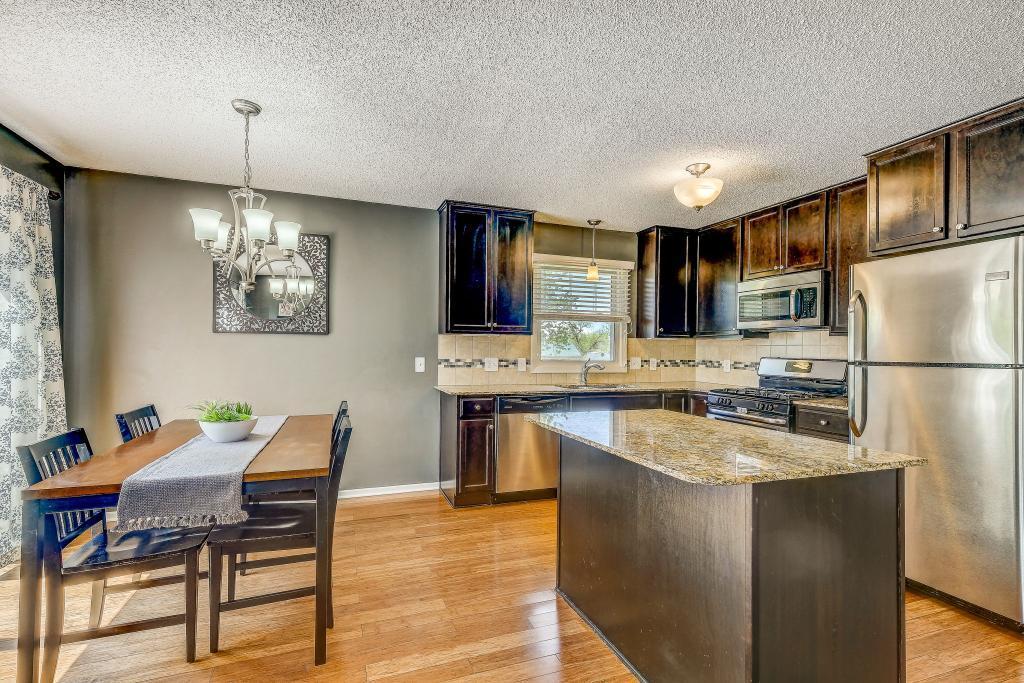 8125 College Park Property Photo