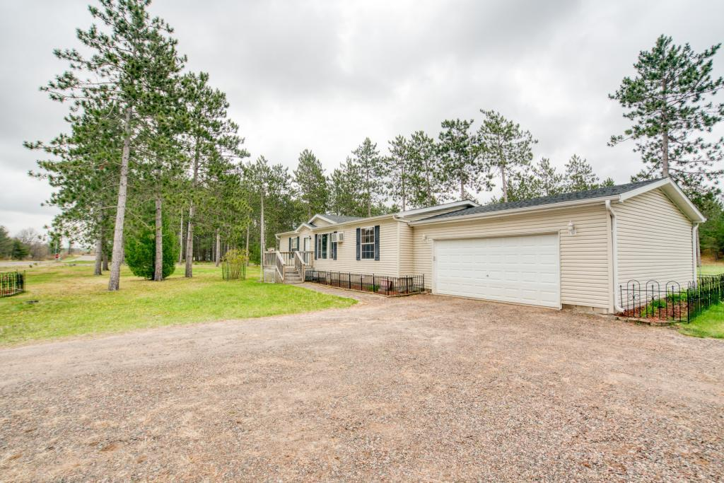 14379 Park Property Photo - Grantsburg, WI real estate listing