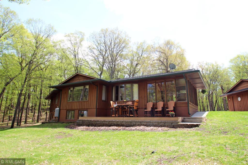 11358 90th NW Property Photo - Annandale, MN real estate listing