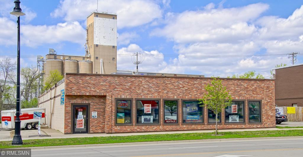 816 Main St Property Photo - Red Wing, MN real estate listing