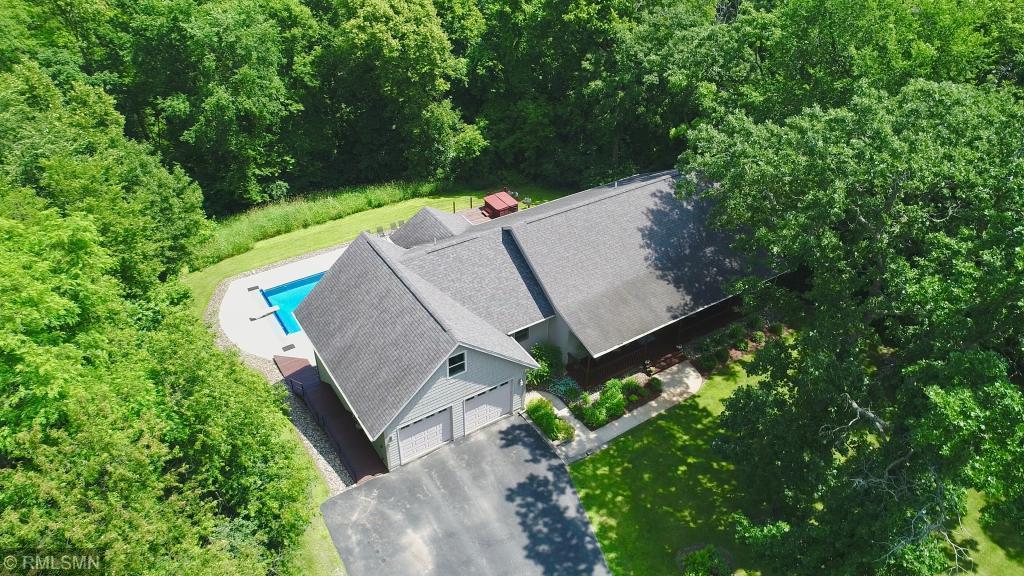 2465 Wildwood Property Photo