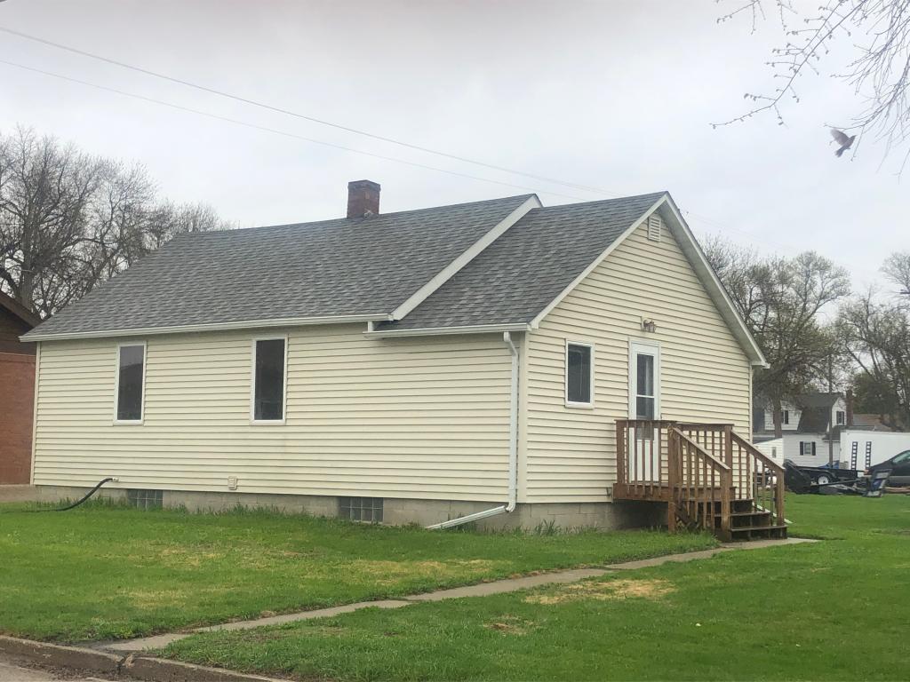 27 2nd Property Photo