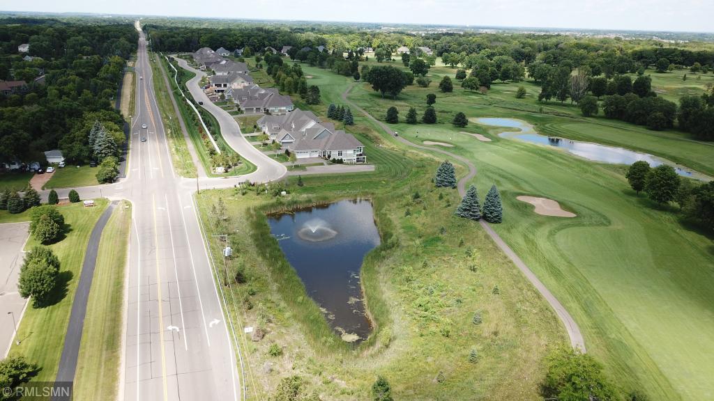 669 Shawnee Woods Property Photo - Medina, MN real estate listing