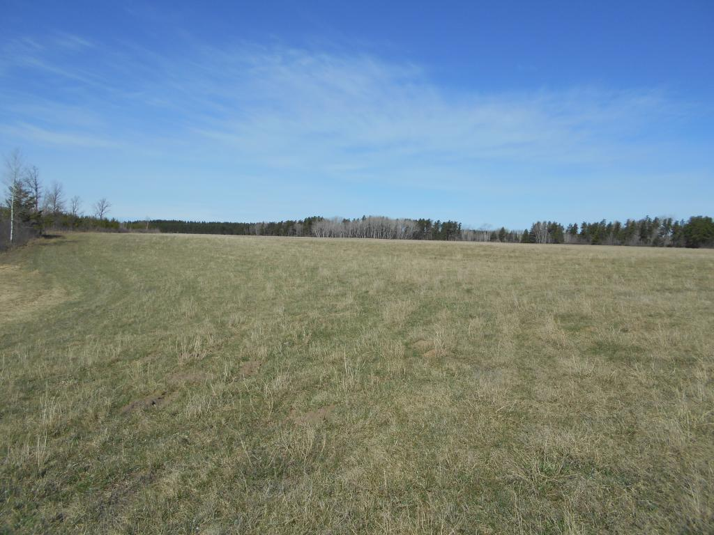 TBD Eckles NW Property Photo - Eckles Twp, MN real estate listing