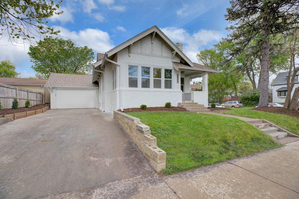 1900 26th N Property Photo - Minneapolis, MN real estate listing
