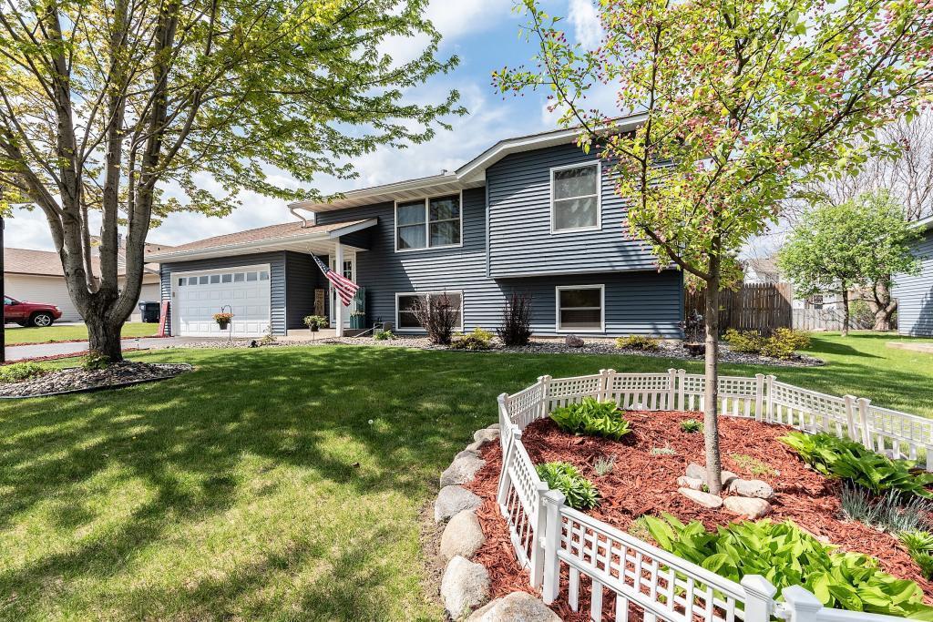 4435 Upper 156th W Property Photo