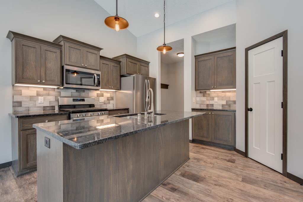 20245 Yale Street Property Photo - Elk River, MN real estate listing