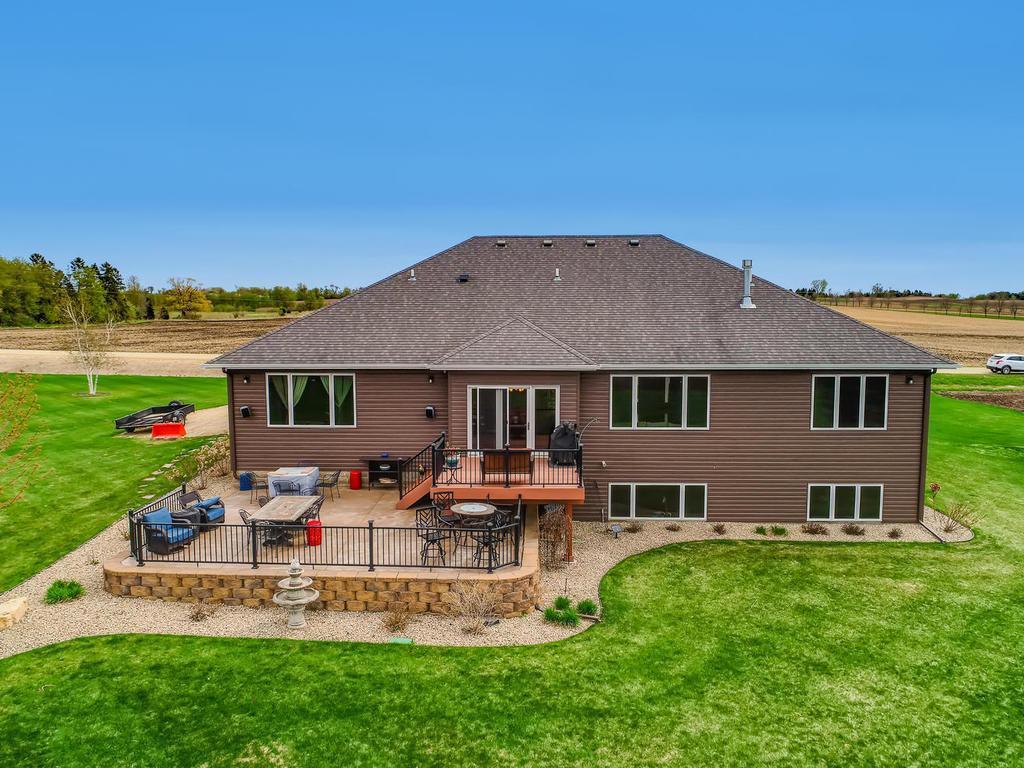 55031 Real Estate Listings Main Image
