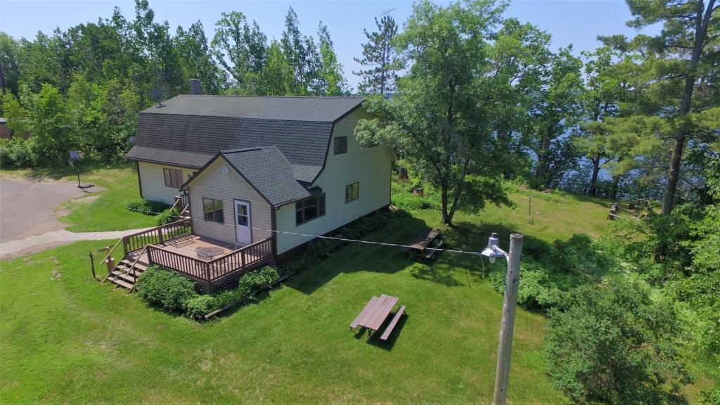 4671 Hwy 53 Property Photo - Orr, MN real estate listing