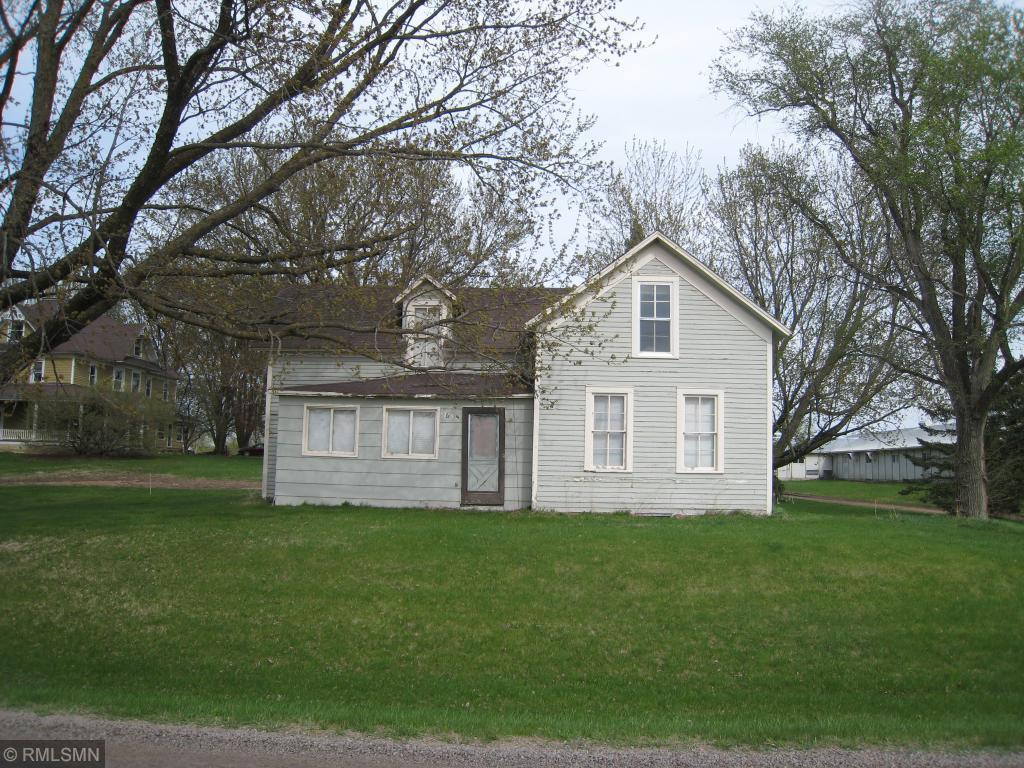 4365 Quaas Property Photo - Watertown, MN real estate listing