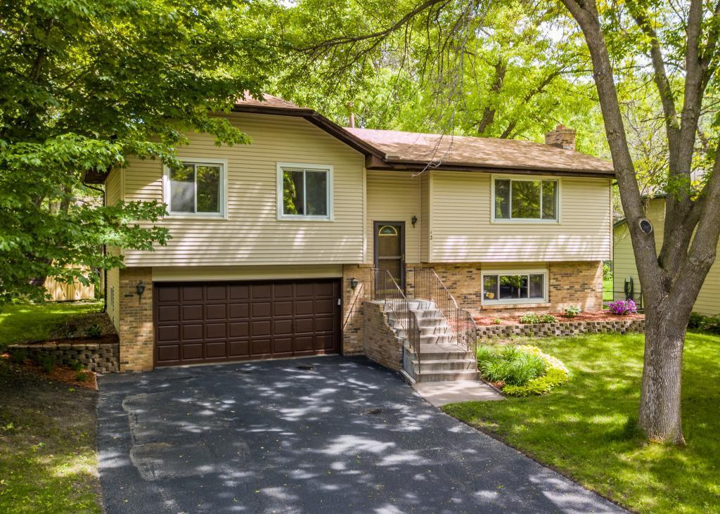 , Circle Pines, MN 55014 - Circle Pines, MN real estate listing