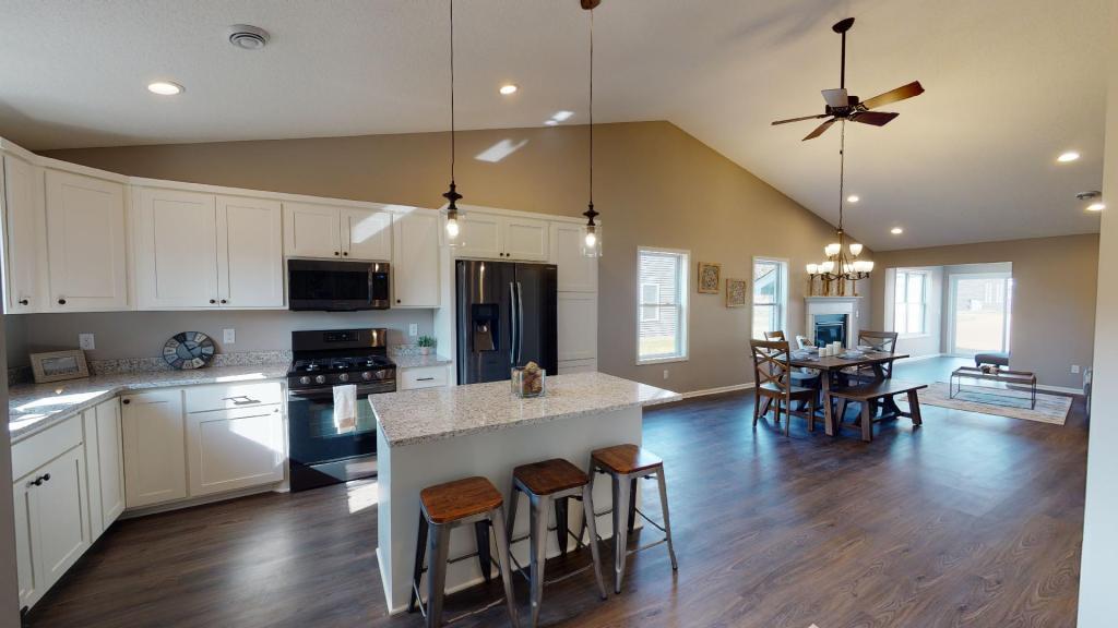 918 Gable Property Photo - Taylors Falls, MN real estate listing