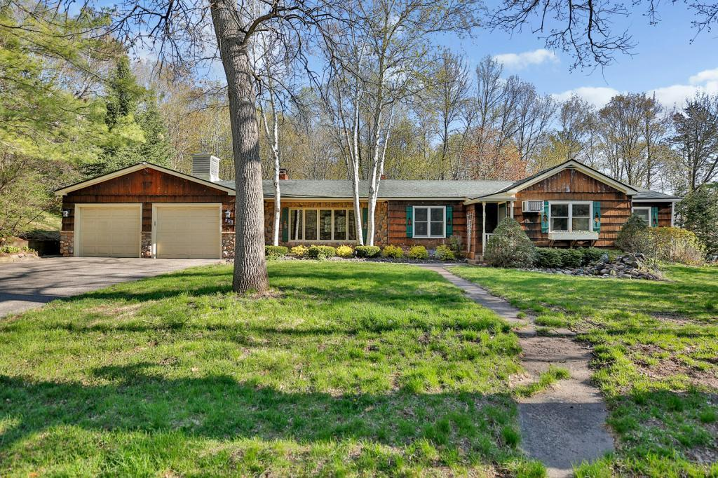 566 First Property Photo - Taylors Falls, MN real estate listing