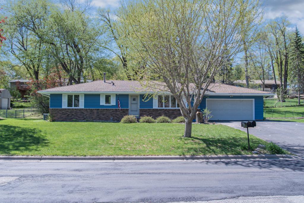 3209 132nd Property Photo