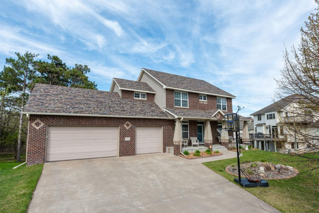 , Coon Rapids, MN 55448 - Coon Rapids, MN real estate listing