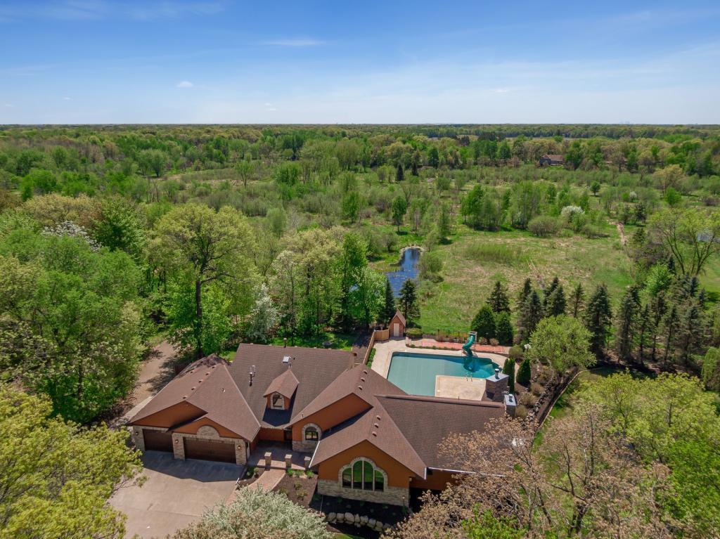 2322 171st NE, Ham Lake, MN 55304 - Ham Lake, MN real estate listing