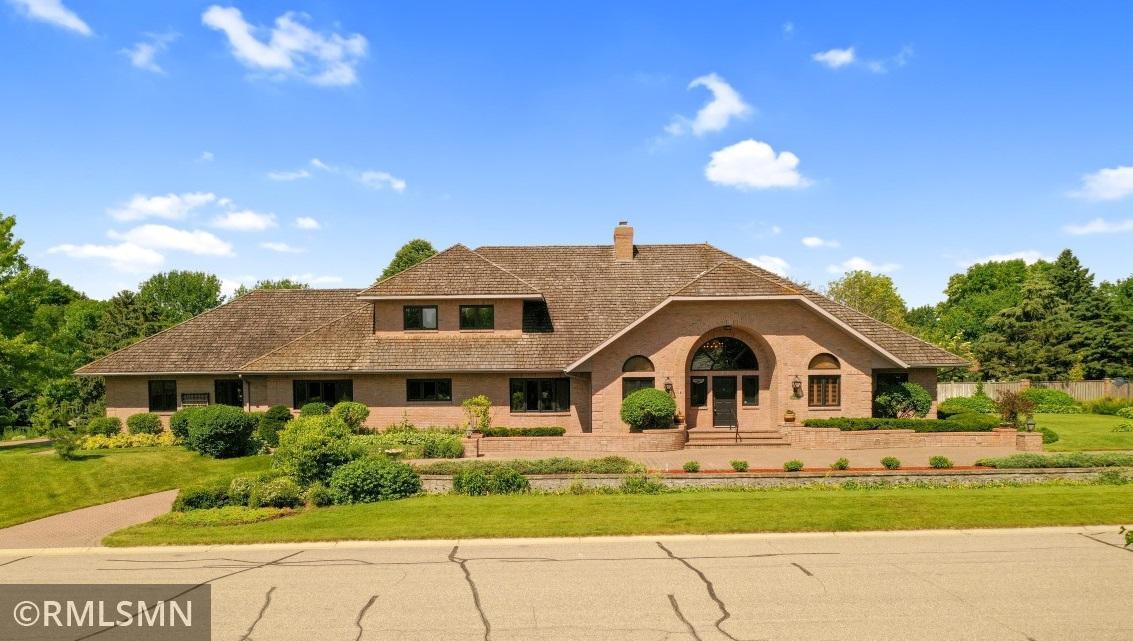 1516 Hansen Drive SW Property Photo - Willmar, MN real estate listing