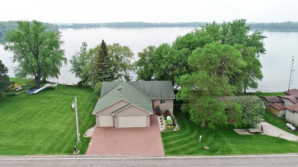 , Buffalo Lake, MN 55314 - Buffalo Lake, MN real estate listing