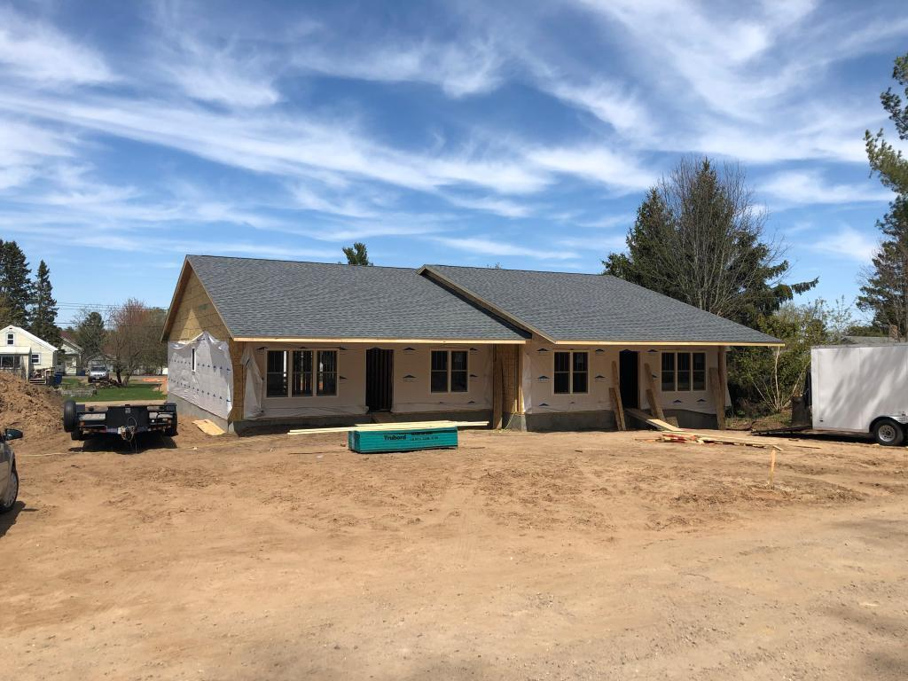 516 Ridgeway Street Property Photo