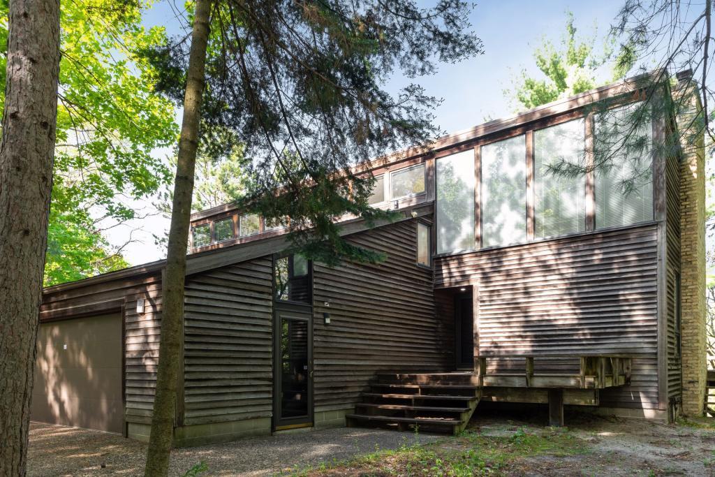 4680 Telemark Property Photo - Dundas, MN real estate listing
