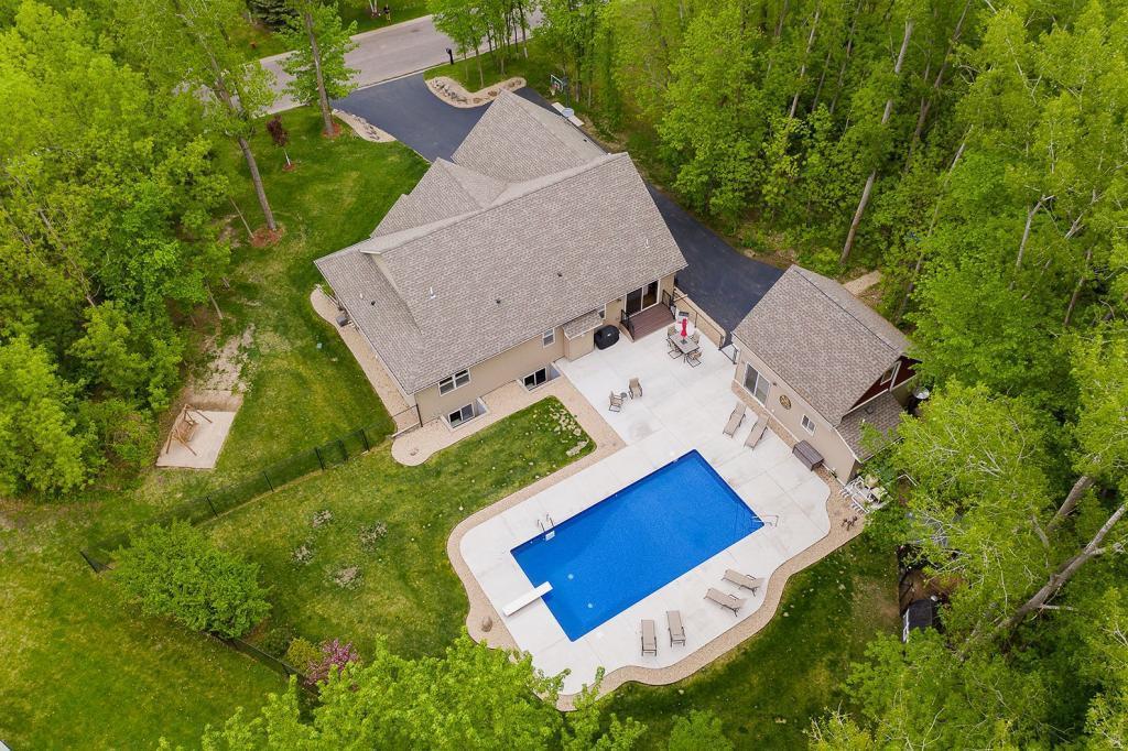 4894 Mayelin NE Property Photo