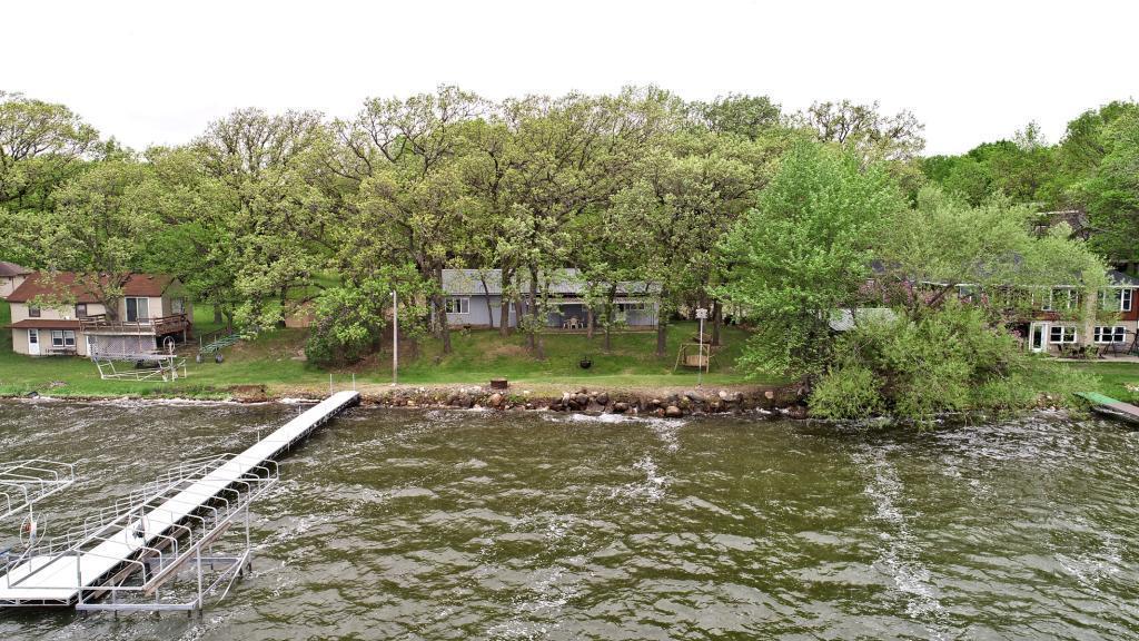 22750 Csah 14 Property Photo - Darwin, MN real estate listing
