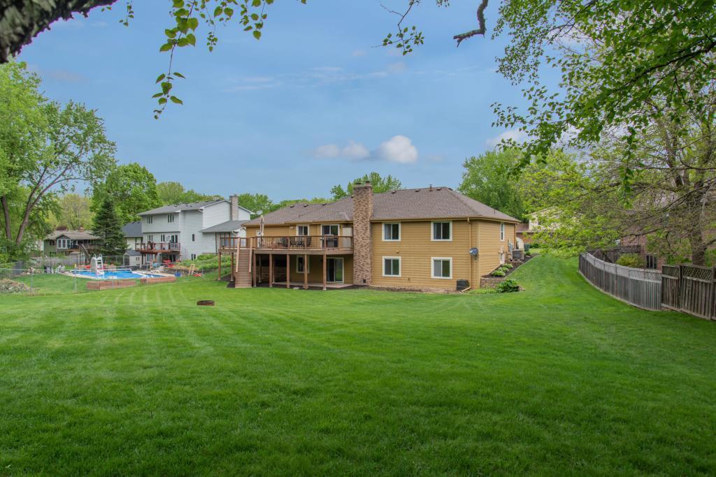 13931 Holyoke Property Photo