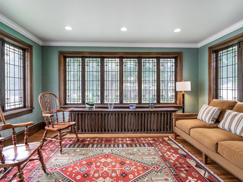 1205 Thomas Avenue N Property Photo - Minneapolis, MN real estate listing