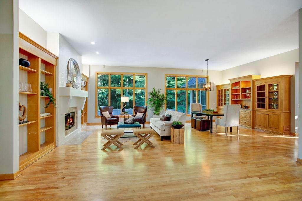 5703 Seven Oaks Property Photo - Minnetonka, MN real estate listing