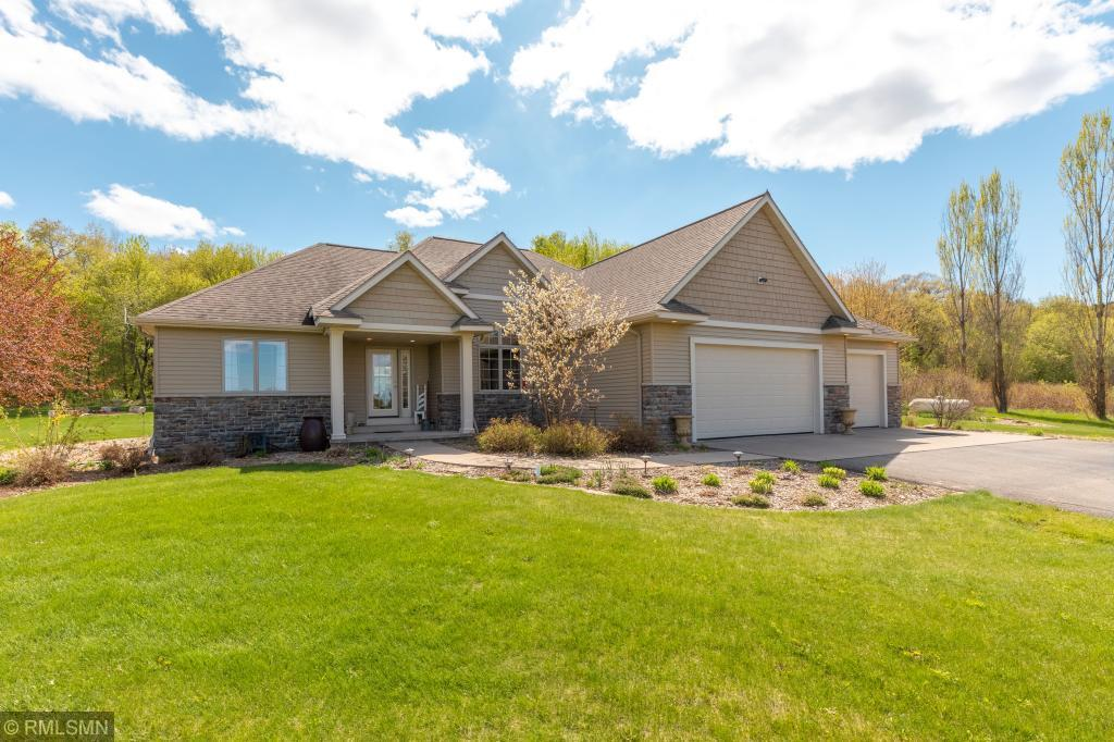 W11005 748th Property Photo - Clifton Twp, WI real estate listing