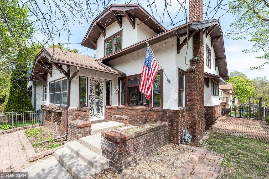 4255 Grand Avenue S Property Photo - Minneapolis, MN real estate listing