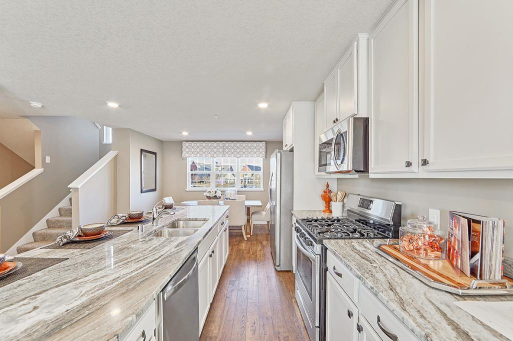 5415 96th Avenue N Property Photo