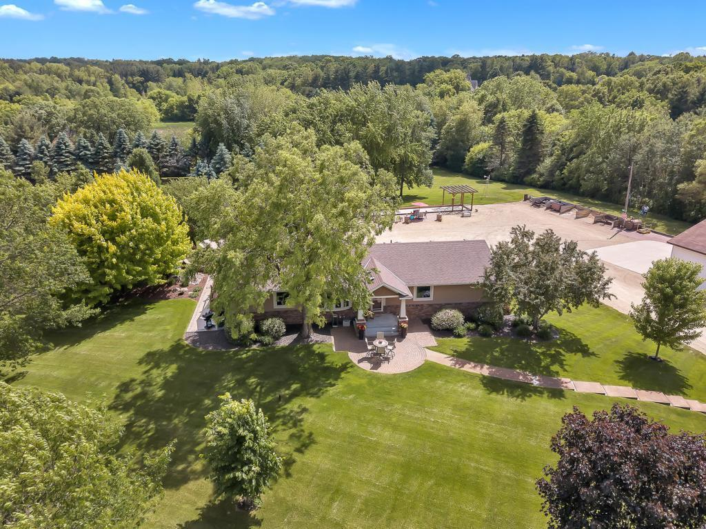 1100 Cliff Road W Property Photo - Inver Grove Heights, MN real estate listing