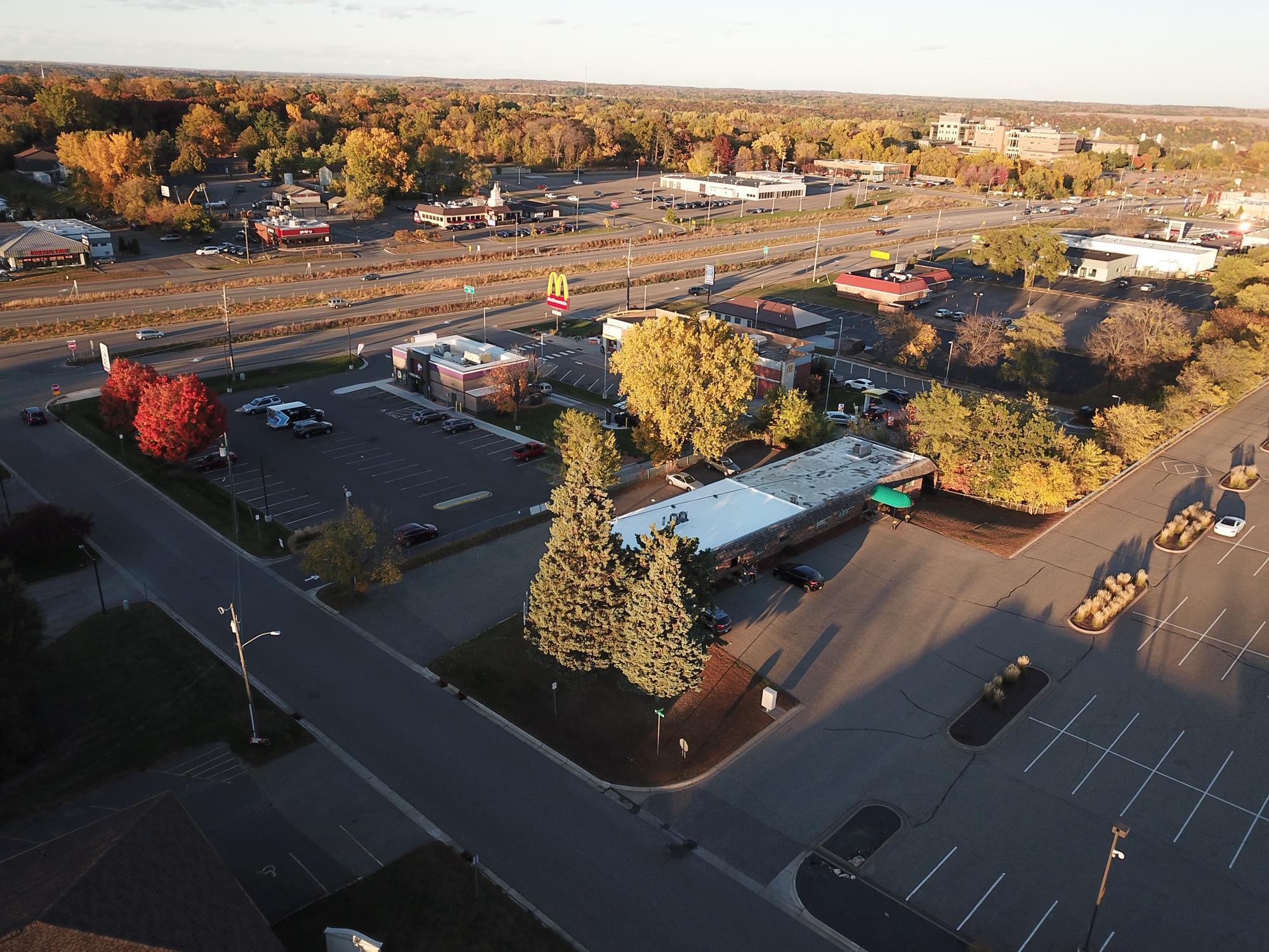 5901 Omaha Avenue N Property Photo - Oak Park Heights, MN real estate listing