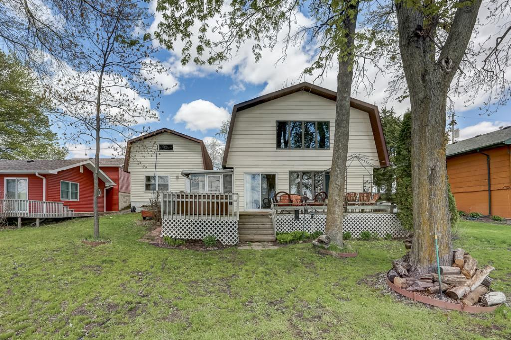 49124 Riverside Property Photo - Waterville, MN real estate listing