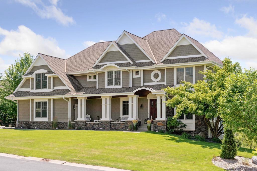 , Edina, MN 55436 - Edina, MN real estate listing