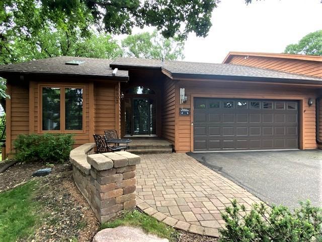 6903 Stonewood, Eden Prairie, MN 55346 - Eden Prairie, MN real estate listing
