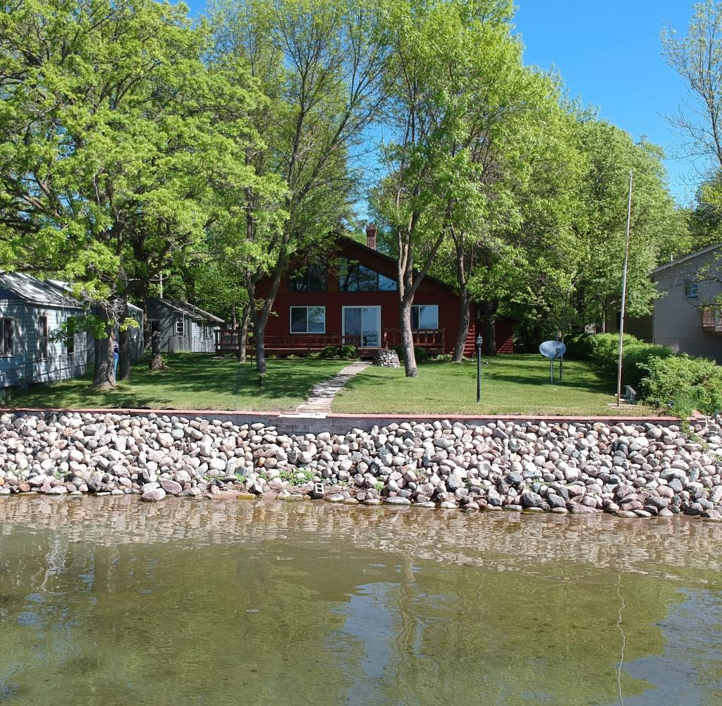 26446 County Highway 4 Property Photo