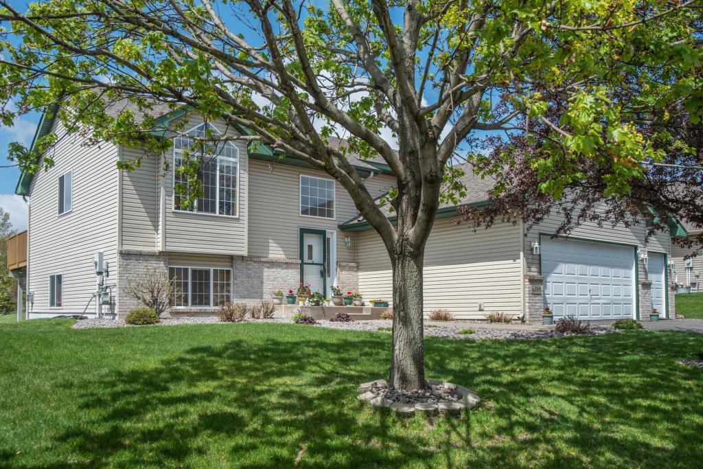 4399 Mayfield NE Property Photo