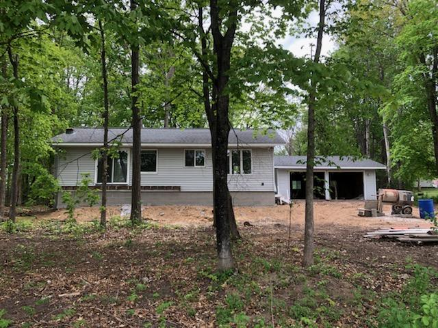 331 9th W Property Photo - Browerville, MN real estate listing