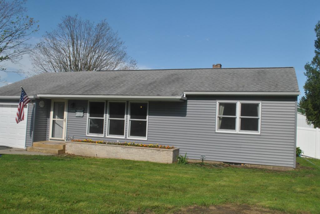408 Oak Street N Property Photo - Mabel, MN real estate listing