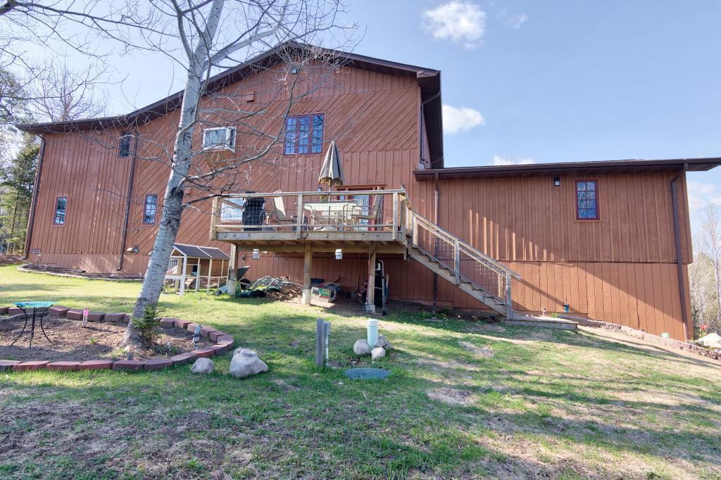 2443 Wakely Property Photo - Cook, MN real estate listing