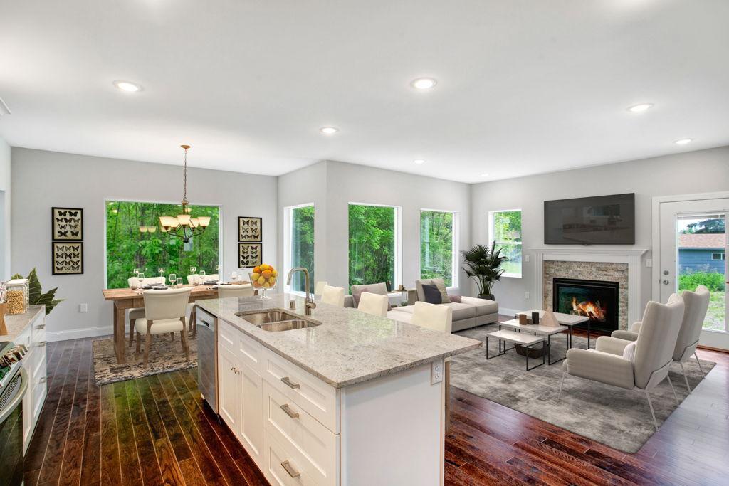 826 Goldenrod Property Photo - Delano, MN real estate listing