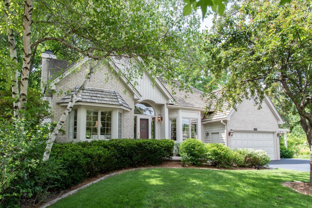 7500 Auto Club Property Photo - Bloomington, MN real estate listing