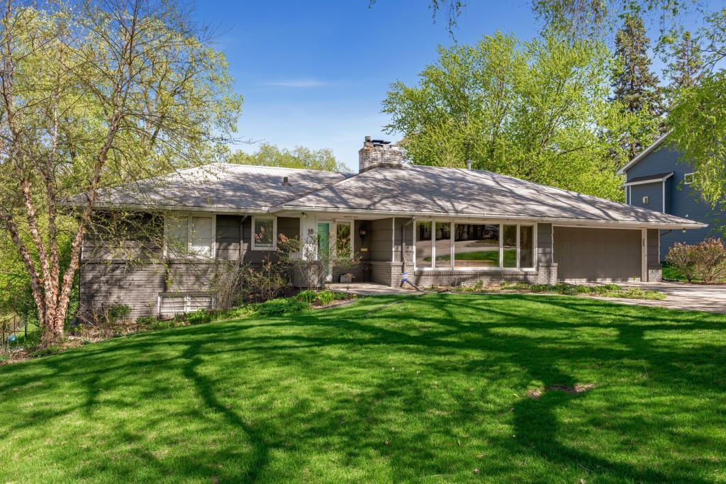 18 Ottawa N Property Photo - Golden Valley, MN real estate listing