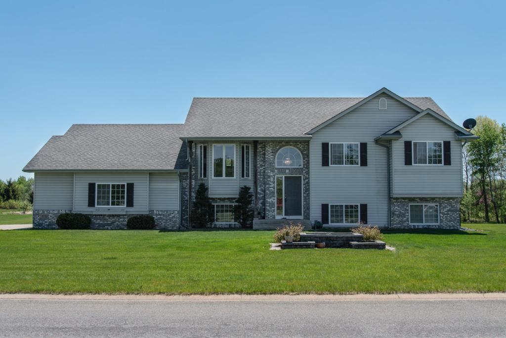 1712 149th NE Property Photo